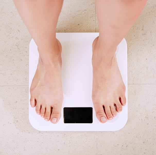 hypnose-gestion-perte-de-poids