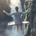 Hypnose pour la confiance en soi et l'estime de soi