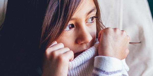 Hypnose pour enfants et adolescents près de Saumur